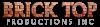 Company Logo For Carolco Pictures, Inc.'