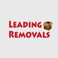 Leading Removals