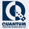 Quantum Expositions