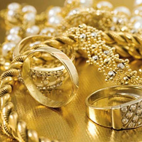 Brisbane Gold Buyers'