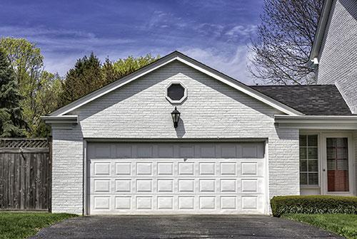 Company Logo For Garage Door Repair Ridgewood'
