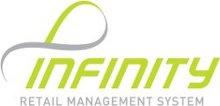 Logo for Triquestra International: Infinity Retail Managemen'