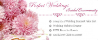 PerfectWeddings.Sg