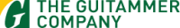 The Guitammer Company Inc. Logo