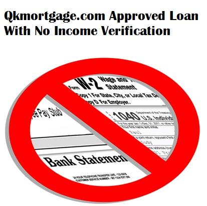QKMortgage.com'
