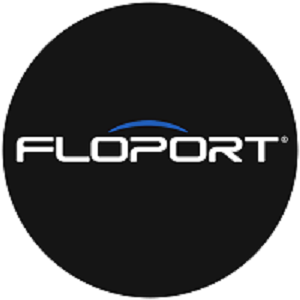 Floport'