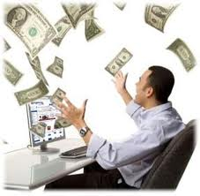 instant payday loans'