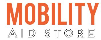 Company Logo For MobilityAidStore.com'