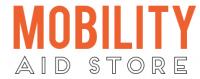 MobilityAidStore.com Logo