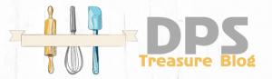 Company Logo For DPSTreasures.com'