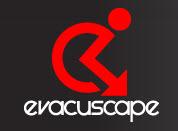 Evacuscape'