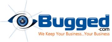 Bugged.com'