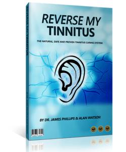 tinnitus hearing miracle'