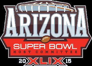 NFL Super Bowl XLIX'