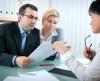 Sales Tax Audit Defense'