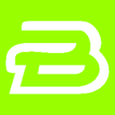 Company Logo For Outbound Jogja'