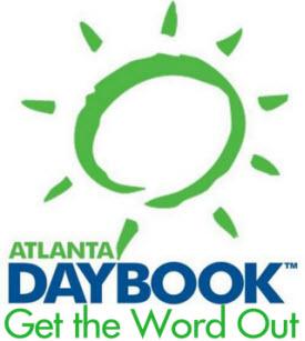 Company Logo For Atlanta Daybook'