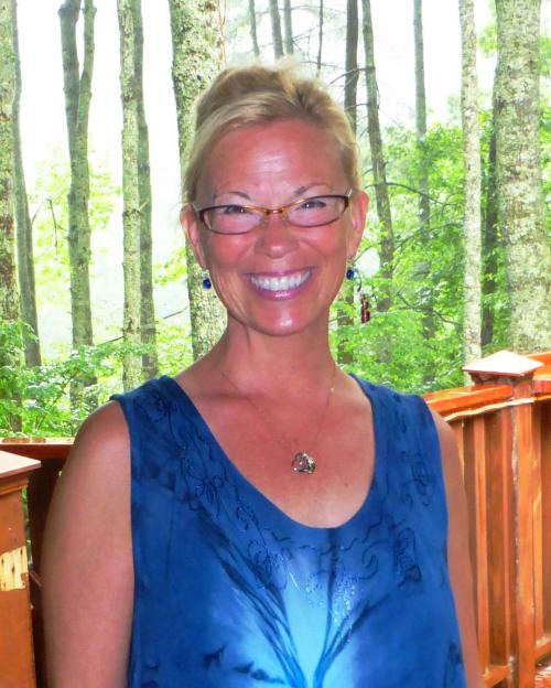 Tamera Nielsen'