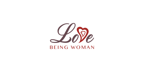 Company Logo For Love Being Woman'