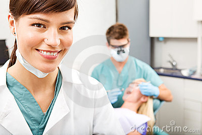 Dental Hygienist Salary Guide'
