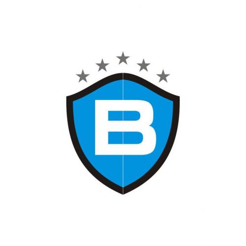 BlueSafe Australia Pty Ltd'