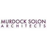 Murdock Solon'