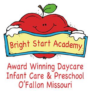 Bright Start Academy'