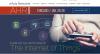 REGEN Energy and Ayla Networks Create Strategic Partnership'
