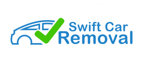 Company Logo For Swift Car Removal Sydney'
