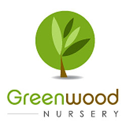 Company Logo For Greenwood Nursery'