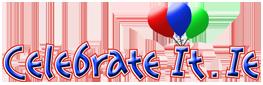 Company Logo For Celebrateit.ie'