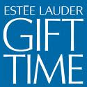 estee lauder gift with purchase Gift Time Image'
