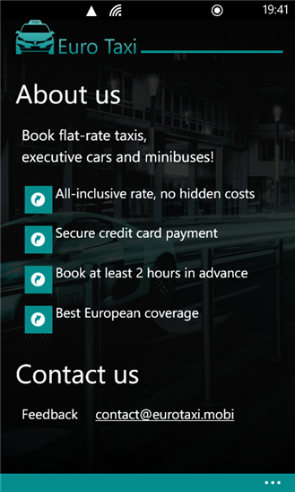 About-Euro-Taxi'