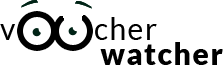 Company Logo For VoucherWatcher'