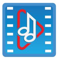 Revohloo Studios, Inc. Logo
