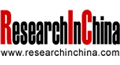 Logo for researchInChina'