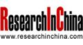 Logo for researchInChina'