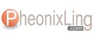 pheonixling online shop for silk pajamas silk scarf'
