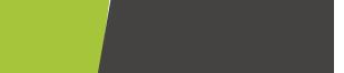 Company Logo For SMET Construction'