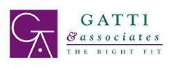 Gatti & Associates'