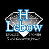 H. Lebow Diamond Brokers'