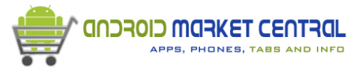 Android Market Central'