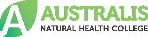 Australis Natural Health College'