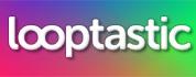 Company Logo For LOOPTASTIC'