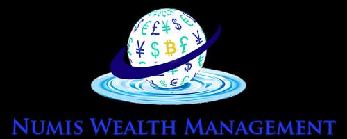 Numis Wealth Management'