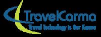 Travel Carma Logo
