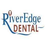 RiverEdge Dental Bradford, Ontario'