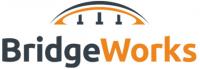 BridgeWorks LLC Logo