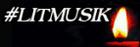 Litmusik.com Logo