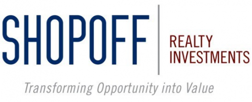 Company Logo For Shopoff Realty Investments'